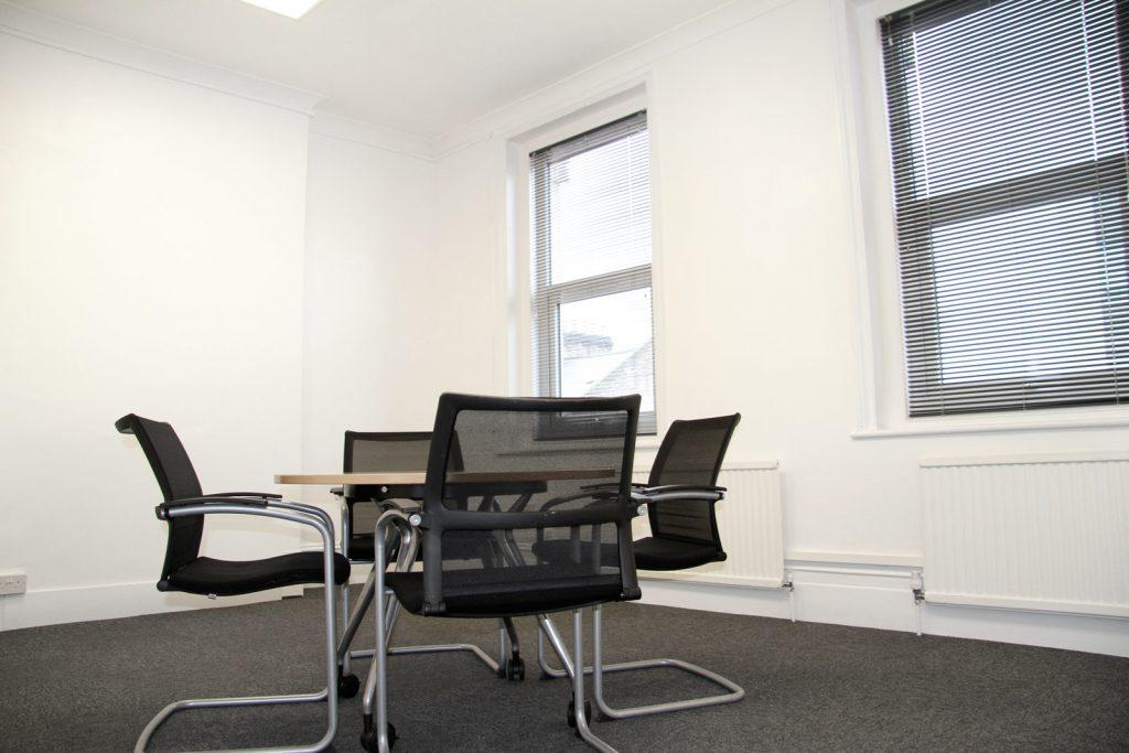 sbn_office_space01_04