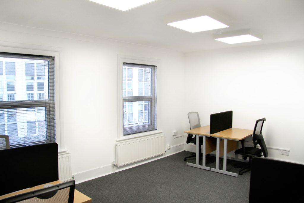 sbn_office_space02_06